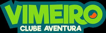 Vimeiro Clube Aventura | Clean & Safe | Vimeiro Clube Aventura