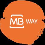 vca-covid-19-icon-mbway