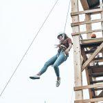 salto-pendulo-1-266